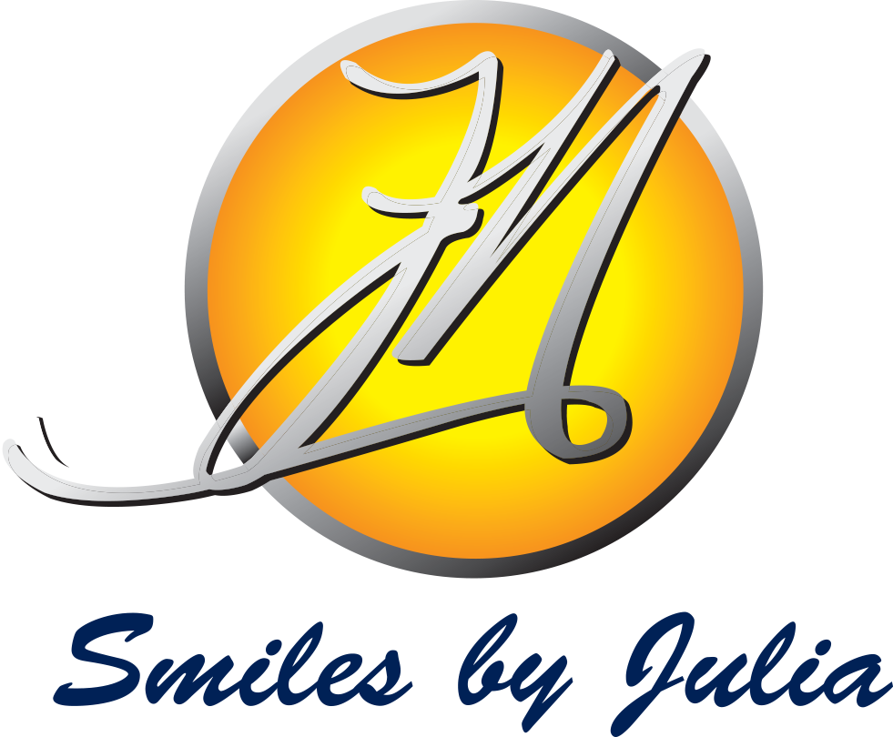 Visit Smiles By Julia