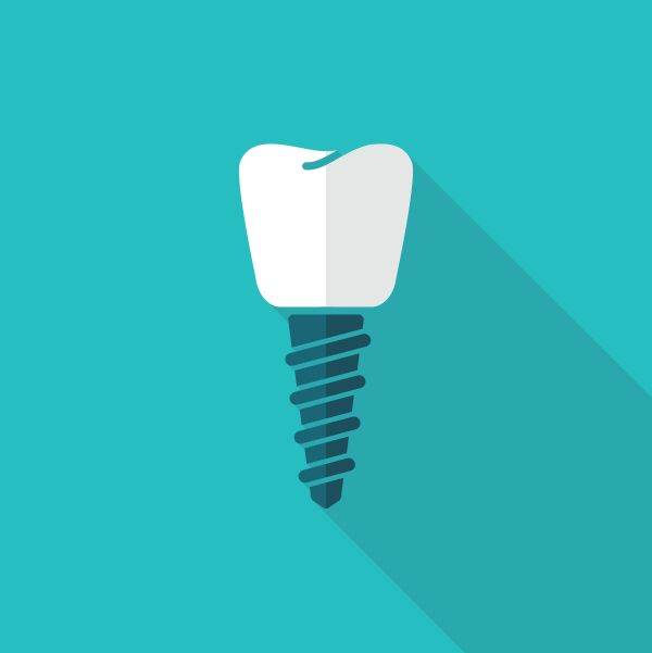 Dental Implant Surgery Preparation Checklist