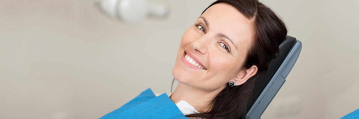 Fort Lauderdale Dental Restoration
