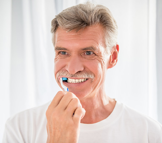 Fort Lauderdale Post-Op Care for Dental Implants